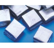 Inco Electrolytic Nickel square