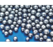 Inco Nickel Pellets for Plating (Screened)