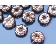 Inco R-Rounds Electrolytic Nickel
